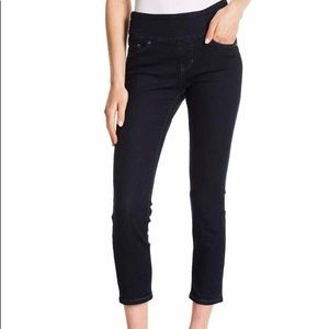 JAG Jeans - Ashley Slim Ankle pull-on Jeans
